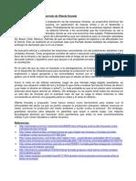La Gerencia Minera en El Periodo de Ollanta Humala
