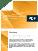 Mapeamento_Processo