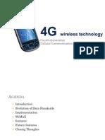 4G[1]