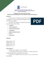 Normas_TCC_CCTA_UAGRA[1]