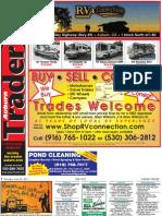 Auburn Trader - June 22, 2011