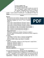 Info 535
