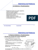 ElePot7-Indutores&Transformadores