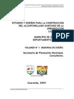 diseño_acueductos_alcantarillados