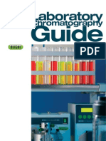 Chromatography-Guide Content 03