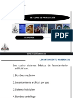 LEVANTAMIENTO ARTIFICIALb