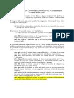 articulo 123 investigación
