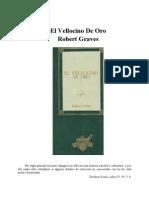 Robert Graves - Vellocino de Oro