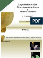 Plantilla_LegislacionTelecomunicaciones_23-Abr-2011