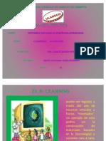 b Learning Entorns