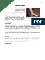 index_emponzoñamiento_crotalico.