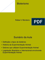 Bioterismo_1a_aula