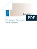 IPv6%2bmigration%2bplanning%2bwith%2bMM%2bSuite Edited
