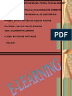 Diapositivas Para El Scribd
