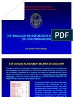 4_Distribucion de Esfuerzos (Falta Mejorar)