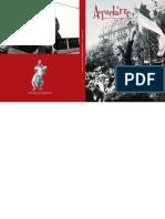 Revista Aquelarre - Sobre la universidad y el movimiento estudiantil