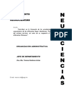 Gua de Estudio Neurociencias-1