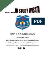 smp-1-karangmojo