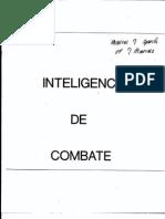 SOA Intel Combate 1-60