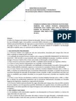 Processo Seletivo Subsequente 02320112 (2)