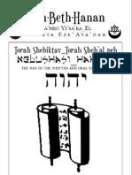 Nebushasi Hahban