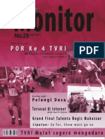 Monitor Juni 2011