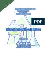 Manual de Lab Oratorio UMC