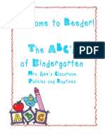 ABCs of Kindergarten_Reeder(2)