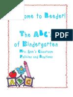 ABCs of Kindergarten_Reeder(2)