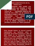 HISTORIA Obstetricia Peru (2)