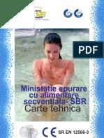 carte-tehnica-sbr