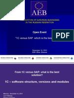 Gen Info_CvsSAP_file_2010_12_14_12_54_27