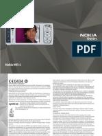 Nokia_N95-1_UG_en