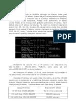 Mrezno Programiranje Sa C#