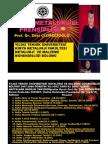 43703011-Uretim-Metalurjisi-Prensipleri-1