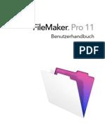 fmp11_benutzerhandbuch