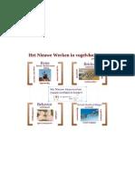 overzicht-hnw-overheid