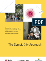 SymbioCity Approach Eng