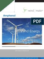 Amphenol Corp Wind Shortform (2) (4)