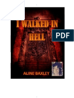 Aline Baxley - I Walked in Hell