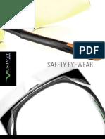 safety_en