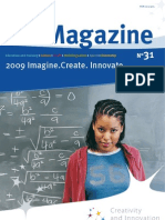 Revista The Magazine - nr 30