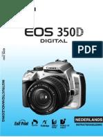 EOS_350D_IM_NLD_toc