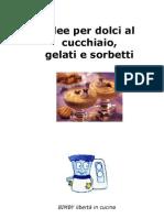 7102270-Idee-Per-Dolci-Al-Cucchiaio-Gelati-e-Sorbetti