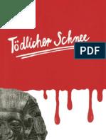 todlicher_schnee