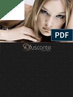 catalogo_ofuscante