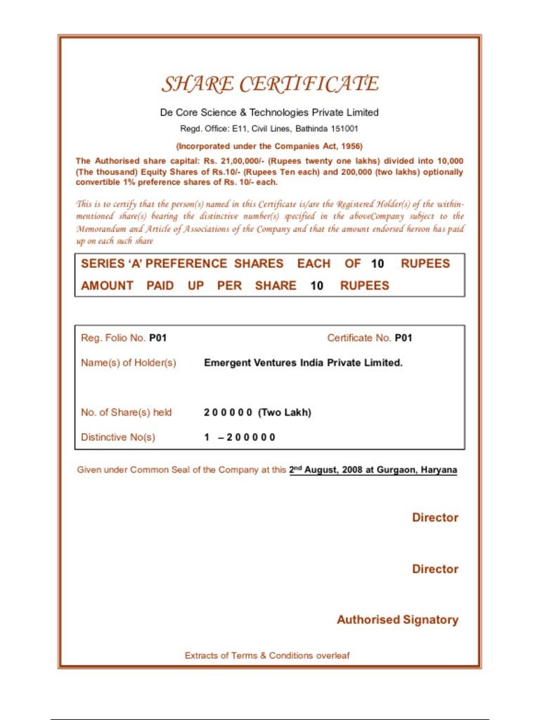 Share certificate sample hong kong images certificate design and share certificate template malaysia image collections share certificate template hk images certificate design and template share yelopaper Choice Image