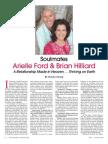 Awareness Magazine Article