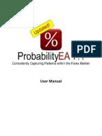 Probability EA