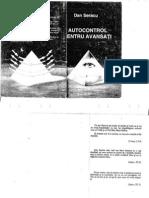 autocontrol_avansati